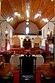 Igreja Matriz de Treixedo 29.jpg