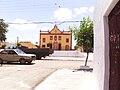 Igreja de Bom Jesus dos Martírios.jpg