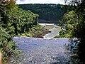 Iguazú - panoramio (7).jpg