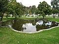 Ihlamur Palace Garden 03.jpg