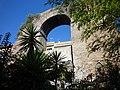 Il giardino segreto della Scala Santa.jpg