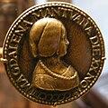 Il moderno (Galeazzo Mondella), maddalena di mantova, 1504, recto.JPG