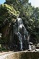 Ilha de São Miguel DSC01565 (36148256504).jpg