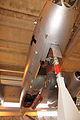 Iljušin IL-28R (NH-4) Keski-Suomen ilmailumuseo 11.JPG