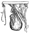 Illustration at page 162 in Grimm's Household Tales (Edwardes, Bell).png