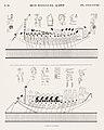 Illustration from Monuments de l'Egypte de la Nubie by Jean-François Champollion, digitally enhanced by rawpixel-com 72.jpg