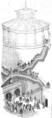 Illustrirte Zeitung (1843) 01 005 2 Treppe zum Tunneleingang.PNG