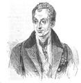 Illustrirte Zeitung (1843) 05 001 1 Fürst Metternich.PNG