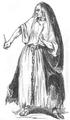 Illustrirte Zeitung (1843) 05 014 1 Madame Mélingue in der Rolle der Guanhumara.PNG