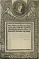 Illvstrivm imagines (1517) (14596213207).jpg