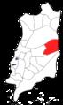 Ilocos Norte Map locator-Carasi.png