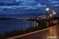 Iloilo River Esplanade.JPG
