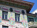 Image-Wienzeile40 c.jpg