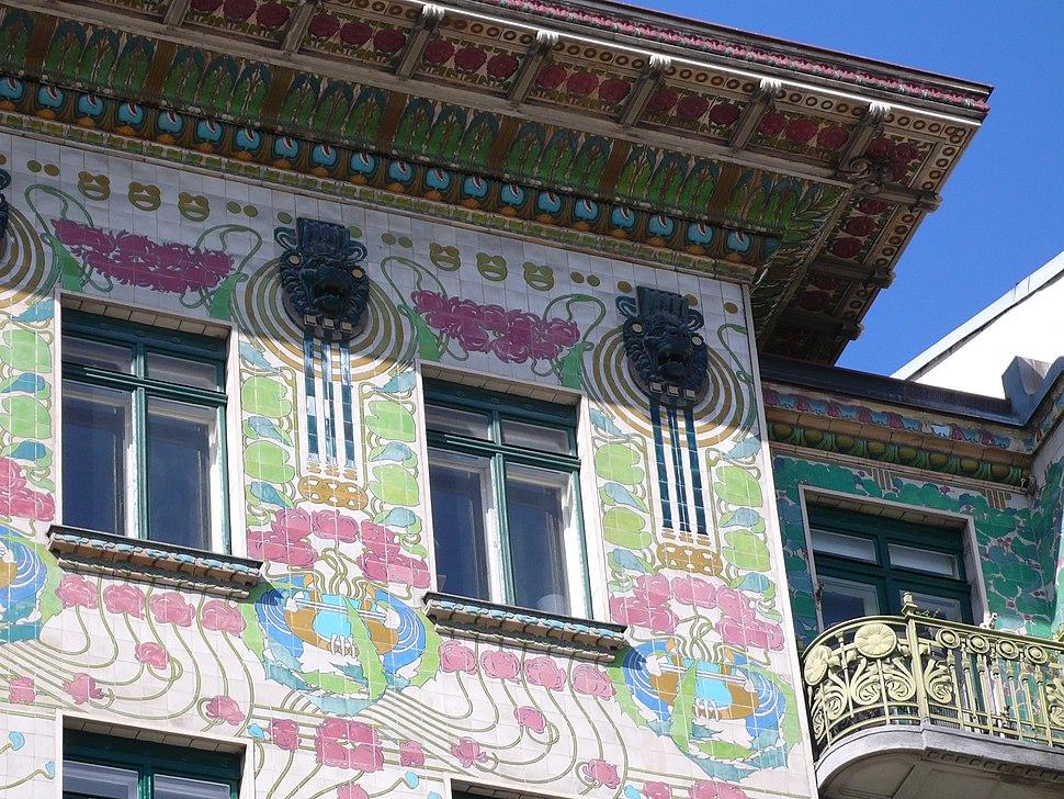 Image-Wienzeile40 c