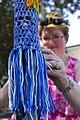 Image1862 Queen Babs Redfern (10267011835).jpg