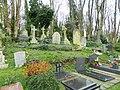 Images from Highgate East Cemetery London 2016 03.JPG