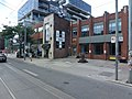 Images of the north side of King, from the 504 King streetcar, 2014 07 06 (169).JPG - panoramio.jpg