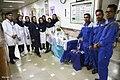 Imam Reza Hospital Lar 2018-03-21 16.jpg