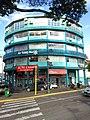 Immeuble Dexter - Pont de L'Est - Papeete - Tahiti - Polynésie française.jpg