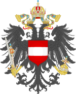 Imperial Coat of Arms of Austria.svg