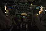 In-air refueling mission 140816-F-IO684-530.jpg