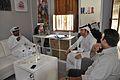 In The Boardroom - Episode -12 - Jassem Nasser (12606946255).jpg