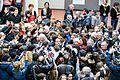 Inauguration médiathèque Capucins 16-02-2017 03.jpg