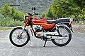 Ind Suzuki.jpg