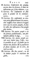 Index (2) of the Lettres sur l'origine des sciences.png