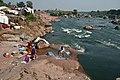 India (印度) (2133924322).jpg