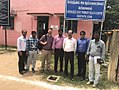 India Field Emergency Operations Center (36947060831).jpg