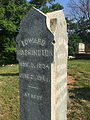 Indian Mound Cemetery Romney WV 2015 06 08 46.jpg