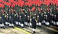 Indian army performing parade.jpg