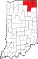 Indiana (NECC).png