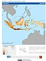 Indonesia Population Density, 2000 (6171910515).jpg