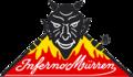 Inf Logo 3f 600x350.png