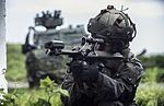 Infanteriesoldaten trainieren (27136133630).jpg