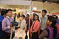 Infocom 2011 - science Demonstration - Kolkata 2011-12-08 7561.JPG