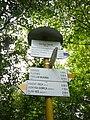 Információs tábla - informačná tabuľa - panoramio.jpg