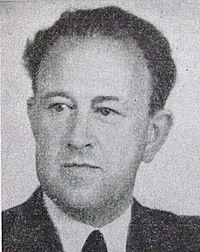 Ingvar Andersson, historiker SvUpp.JPG