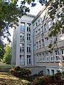 Innere Medizin Südflügel Heydemannstr d.JPG