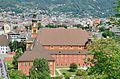 Innsbruck - Stift Wilten.jpg