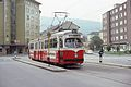 Innsbruck tram 72.jpg