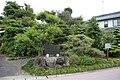 Inoue Castle Site 20160604-01.jpg