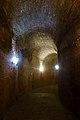 Inside Castel Sant'Angelo (32744522568).jpg