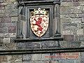 Inside Edinburgh Castle - panoramio.jpg