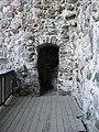 Inside Raasepori (Raseborg) castle (04-2007) - panoramio.jpg