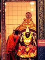 Inside of Kamadachi Hindu Temple Hamm (1).jpg