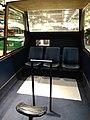 Inside the Leyland Popemobile.jpg