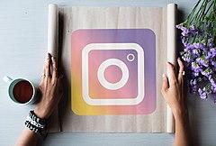 Instagram marketing strategy.jpg